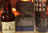 bier33-opt